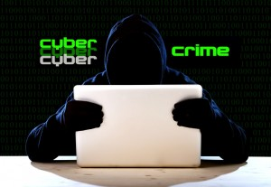 Cyber-Criminals-Mess-With-Your-Mind