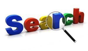 Google Ad Blocker Internet Searching Ad Free
