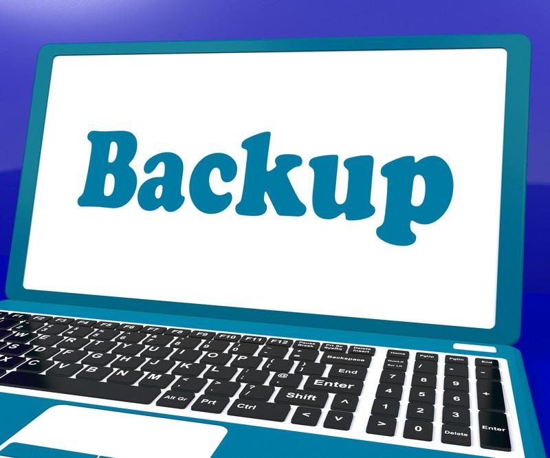 online backup, affordable online backup