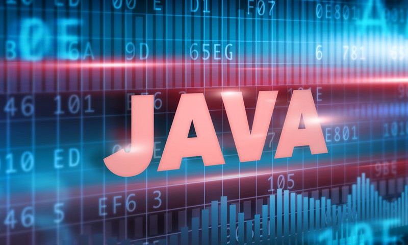 java programming language virus infection