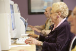 Internet Security Tip Sheet for Senior Citizens