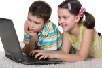 Internet and Children - A Parental Guide
