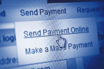 Things to Consider When Making Payments Online