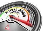 Social Media Tips to Stay Safe
